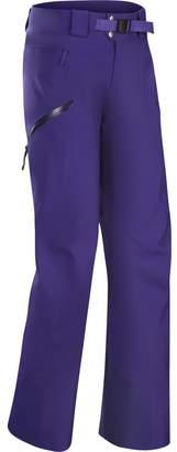 Arc'teryx Sentinel Pant - Women's