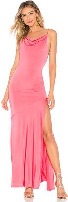 NBD MacDuff Gown