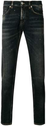 Dondup slim-fit jeans