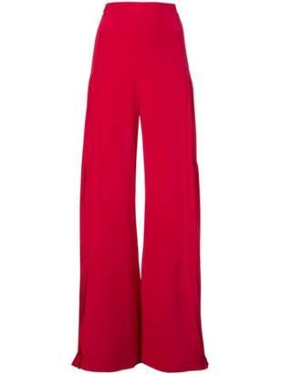 Alexis Talley pants
