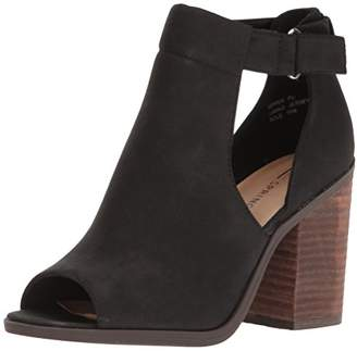 Call It Spring Women's Exinalda Ankle Bootie $46.22 thestylecure.com