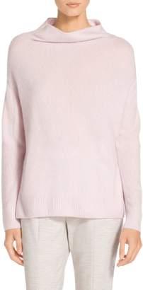 St. John Fine Gauge Cashmere Sweater