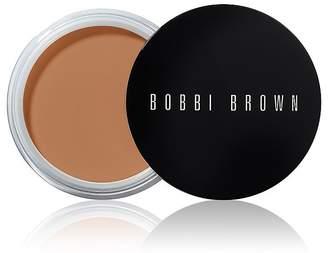 Bobbi Brown Women's Retouching Loose Powder