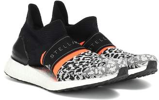 ae412660cb58d adidas by Stella McCartney Ultraboost X 3D sneakers
