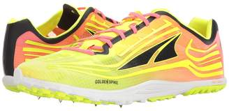 Altra Footwear Golden Spike Athletic Shoes