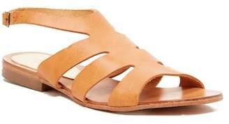 Cocobelle Antonella Leather Sandal