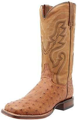 Dan Post Men's Chandler Western Boot