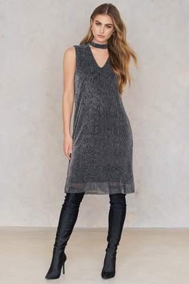 Minimum Ailsa Dress
