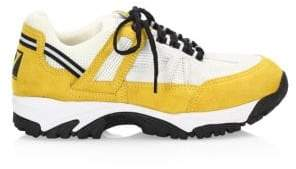 Maison Margiela Security Sneakers