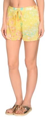 Naory Beach shorts and pants