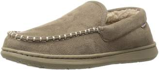 Dockers Douglas Ultra-Light Premium Slippers Moccasin