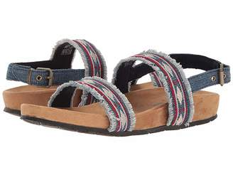 Minnetonka Melody Women's Sandals