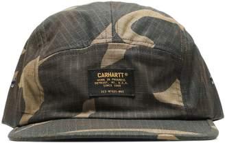 Carhartt W.I.P. MILITARY CAP