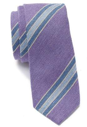 Original Penguin Kimberly Stripe Tie