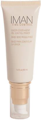 Iman Cosmetics IMAN Cosmetics Under Cover Agent Oil Control Primer