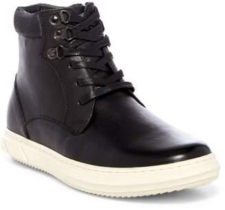 Vintage Foundry Chukka Sneaker