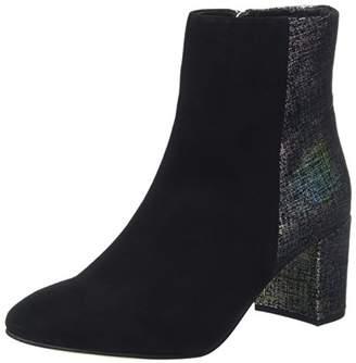 Van Dal Women's Gigi Ankle Boots,39 EU