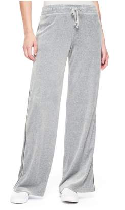 Juicy Couture Velour Malibu Pant