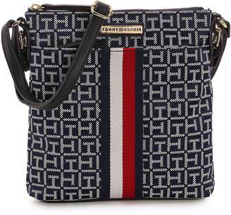 Tommy Hilfiger Mira Crossbody Bag - Women's
