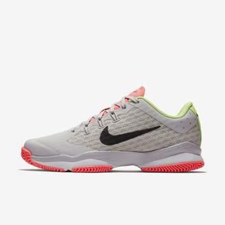 Nike NikeCourt Air Zoom Ultra Hard Court Women's Tennis Shoe
