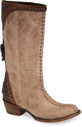 LANE BOOTS Nightfall Boot