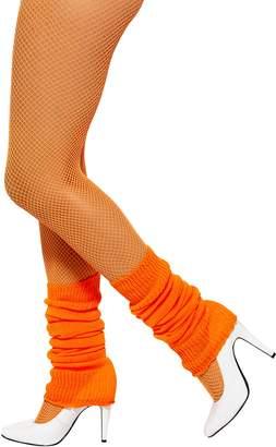 Laundry by Shelli Segal Smiffys Unisex-Adult Leg Warmers