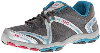 Ryka Women's Influence Cross-Training Shoe