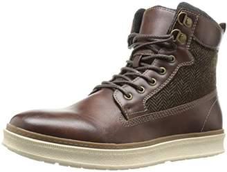 Call it SPRING Men's Safforze Winter Boot