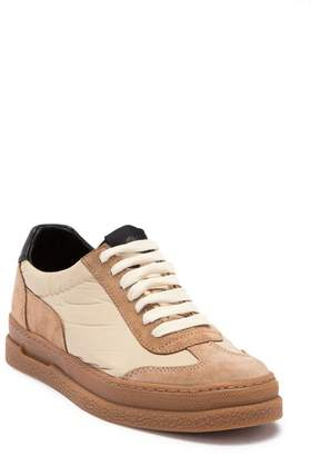 H By Hudson Atlantic Sneaker