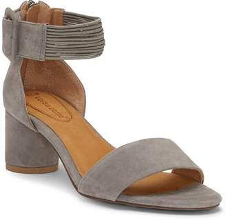 Corso Como CC Louisah Ankle Strap Sandal