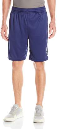 Head Men's Victory Bubble Mesh Knit Short