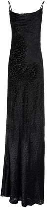 Michael Kors Long dresses - Item 34754093