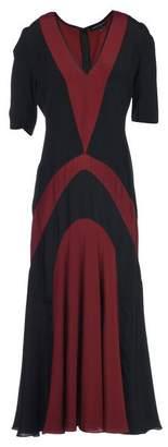 Jonathan Saunders 3/4 length dress