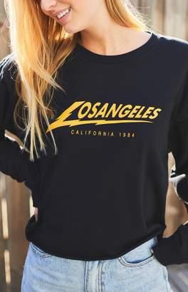 John Galt LA Light Strike Long Sleeve T-Shirt