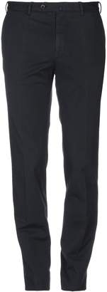 Incotex Casual pants - Item 13210380AL