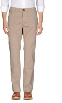 Dekker Casual pants - Item 36955173VW