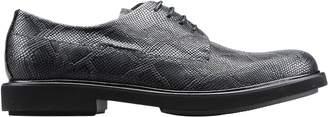 Emporio Armani Lace-up shoes - Item 11579477DJ
