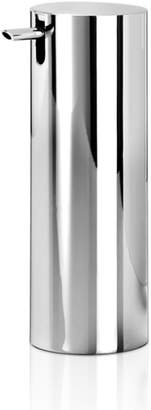 Décor Walther Mirrored Chrome Soap Dispenser