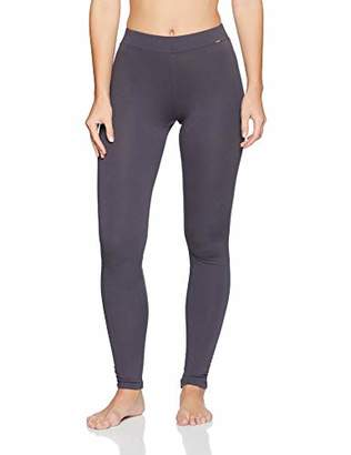 Skiny Women's Loungewear Collection Leggings Lang