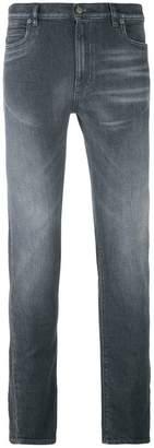 Maison Margiela slim-fit jeans