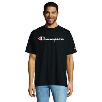 58ff6d8879e884 Champion Clothing For Men - ShopStyle Canada