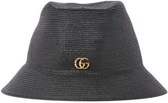 Gucci Lightweight hat