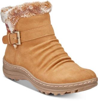 Bare Traps Baretraps Arlow Winter Boots Women's Shoes