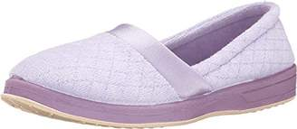 Foamtreads Women's Coddles