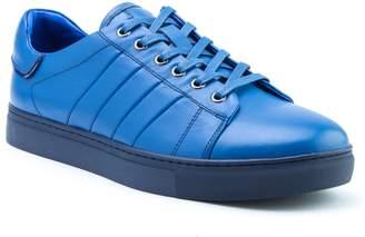 Badgley Mischka Collection Mitchell Sneaker