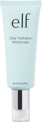 E.L.F. Cosmetics Daily Hydration Moisturizer