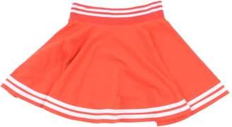 Philipp Plein Skirts