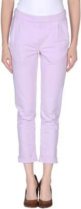 Drumohr Casual pants - Item 36600109