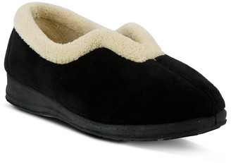 Spring Step Cindy Women's Slippers