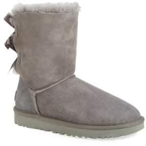 Women's Ugg 'Bailey Bow Ii' Boot